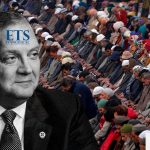 Al Mohler Invites Muslim 'Sharia Supremacists' to the Evangelical Theological Society