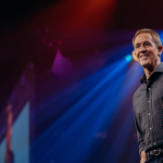 It's 2021, and Andy Stanley's Church Isn't Open Yet