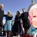 Katt Kerr Claims Nowhere Does Bible Say Prophets Must Apologize for False Prophecies