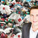 Son of BigEva Overlord Says Capstone Report is 'Trash'