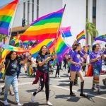 1 in 6 Young Americans Now Identify as LGBT