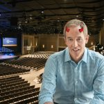 Op-Ed: Andy Stanley's New Tirade Against the Church Proves He's a Demonic Three-Fold Son of Hell