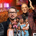Brian Houston Apologizes 'Unreservedly' For Hillsong NYC Debacle + Announces New Policies to Address Institutional Hedonism