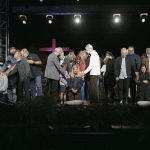 In Historic First, Rick Warren's SBC Megachurch Ordains 'Women Pastors'