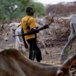 Fulani Herdsman Behead Christian Father, 7-Year-old Son