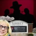 Karen Swallow Prior: Will You Name Names of Sexual Predators at Liberty?